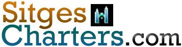 Sitges Charters : Hire & Charter... Planes, Trains & Automobiles